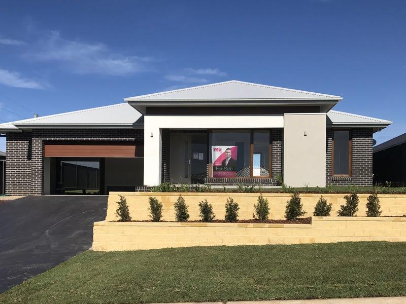 59 Cogrington Drive, Harrington Park, NSW 2567