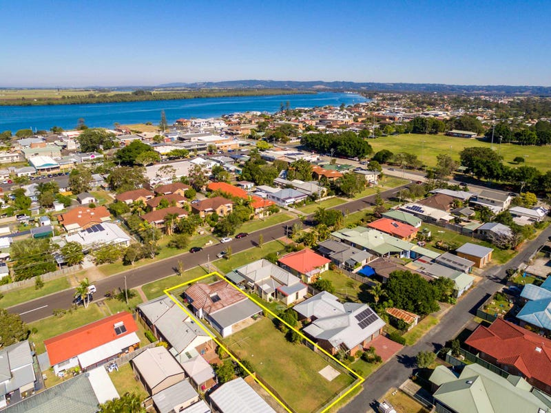 107 Crane Street, Ballina, NSW 2478