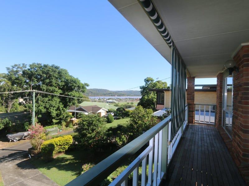 5 Sunart Lane, Maclean, NSW 2463