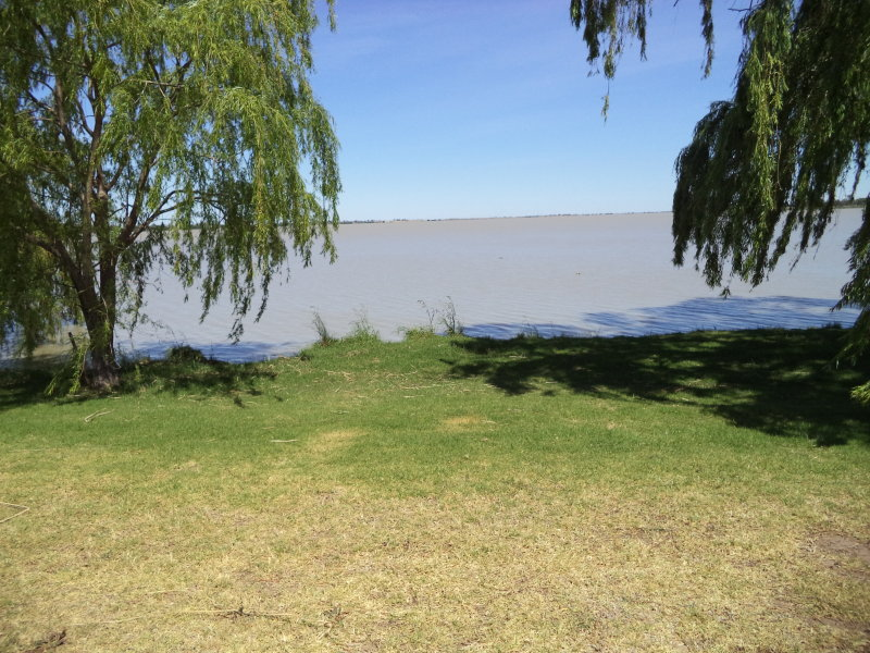68 Mystic Park East Road, Kangaroo Lake, Vic 3581