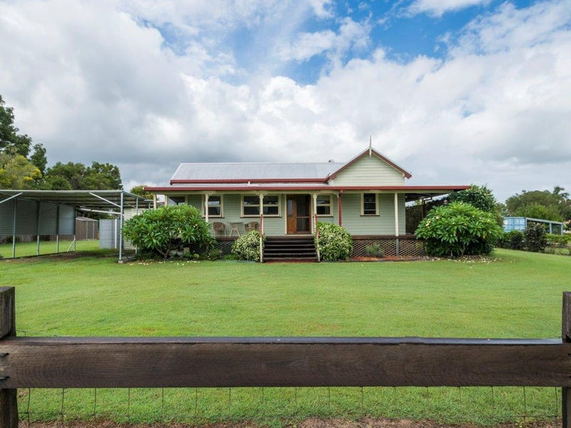 27 Clarence Street, Tucabia, NSW 2462