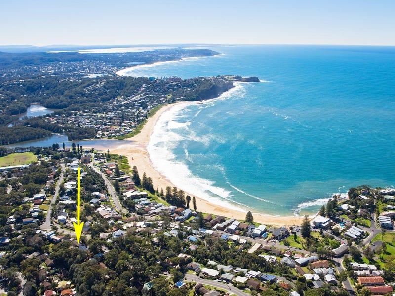 63 Cape Three Points Rd, Avoca Beach, NSW 2251