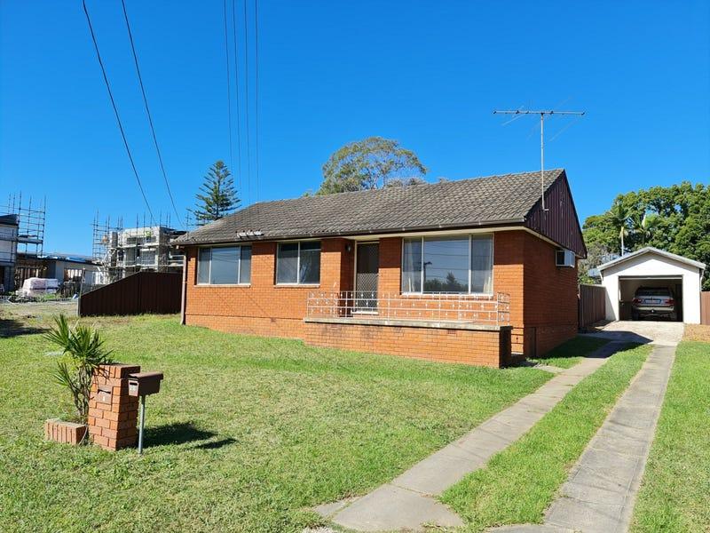 6 Moir Street, Smithfield, NSW 2164