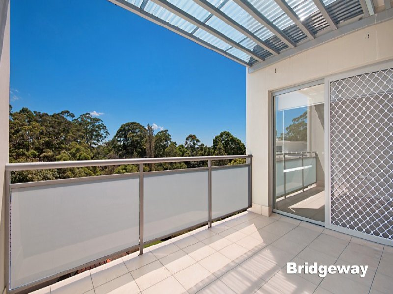 6-8 Culworth Avenue, Killara, NSW 2071