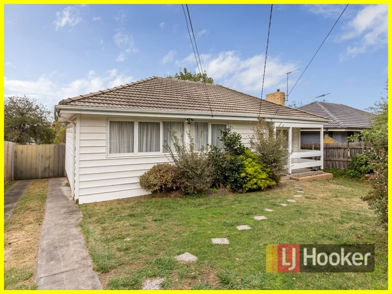 10 Elmhurst Street, Noble Park North, Vic 3174