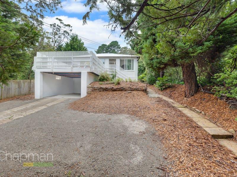 11A Highland Street, Leura, NSW 2780