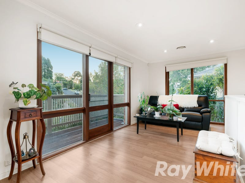 1 Gwyn Rise, Vermont South, Vic 3133