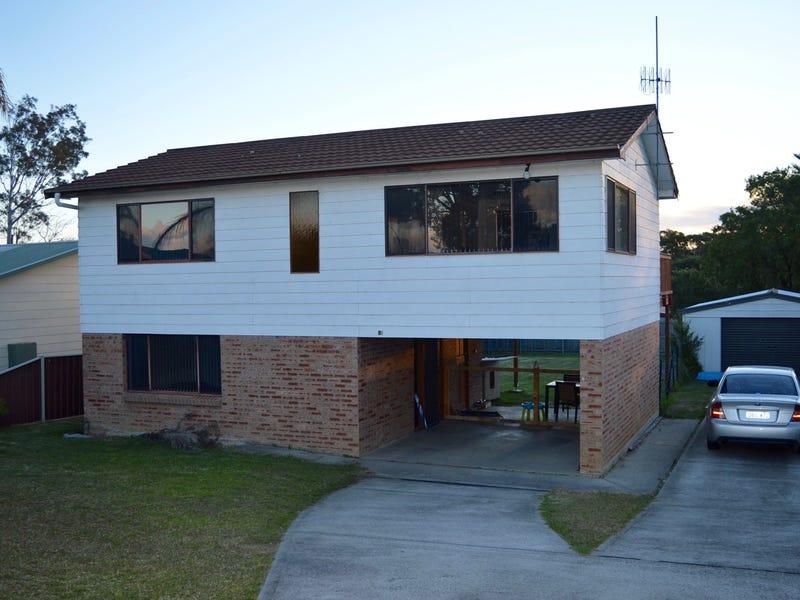 13 Lawson Way, St Georges Basin, NSW 2540