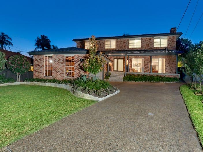 2 Isla Place, Belrose, NSW 2085