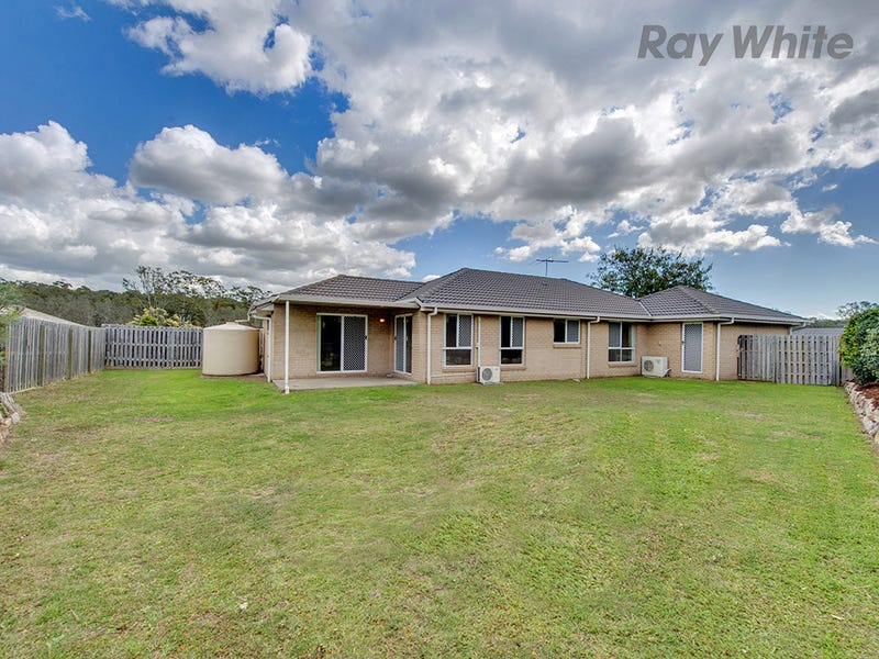 34 Wright Avenue, Redbank Plains, Qld 4301