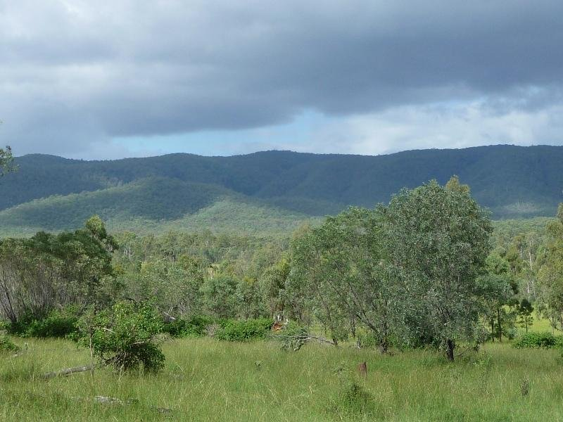 Lot 5/779 Dalga Road, Builyan, Qld 4680
