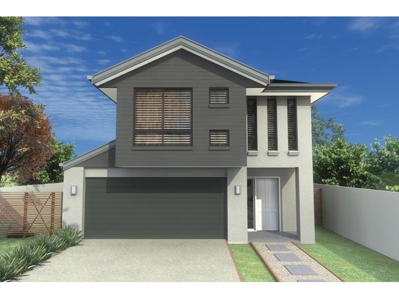Address available on request, Wellington Point