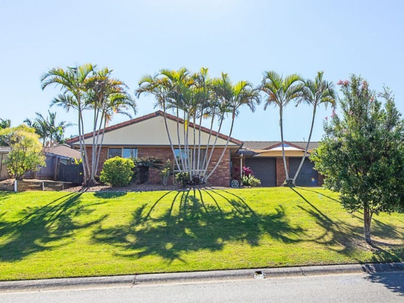 1/3 Inverness Court, Banora Point, NSW 2486