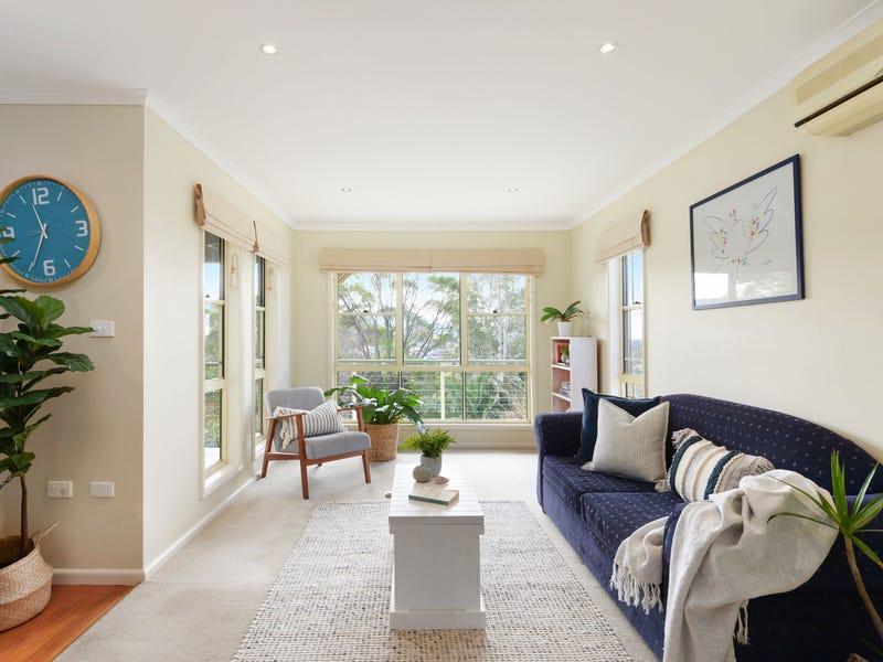 108 Panorama Drive, Farmborough Heights, NSW 2526