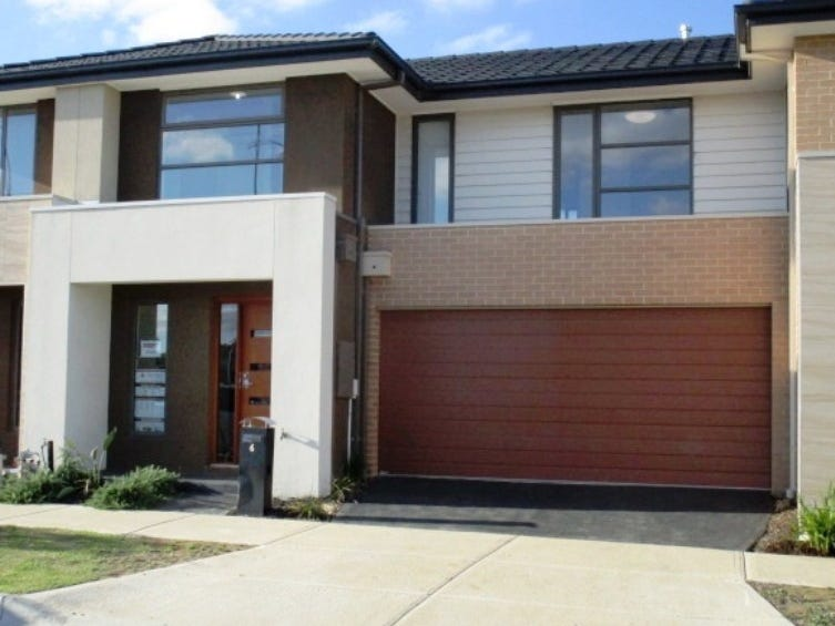 Lot 33 Delta Drive, Highlander Estate, Craigieburn, Vic 3064