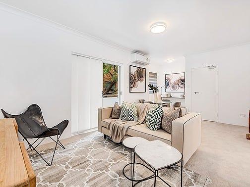 2/4B 40 Avenue, Rand, NSW 2642
