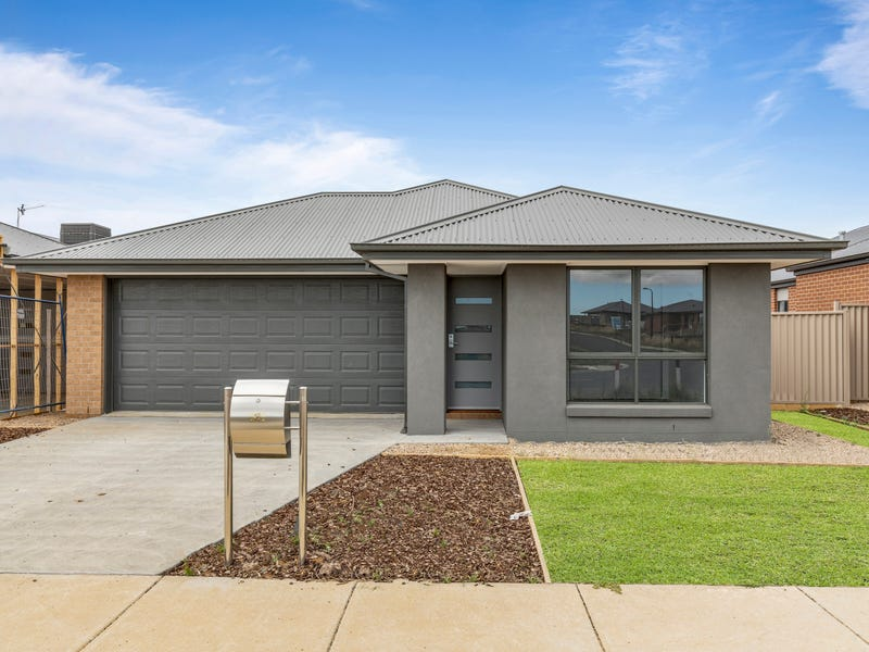 161 Majestic Way, Winter Valley, Vic 3358