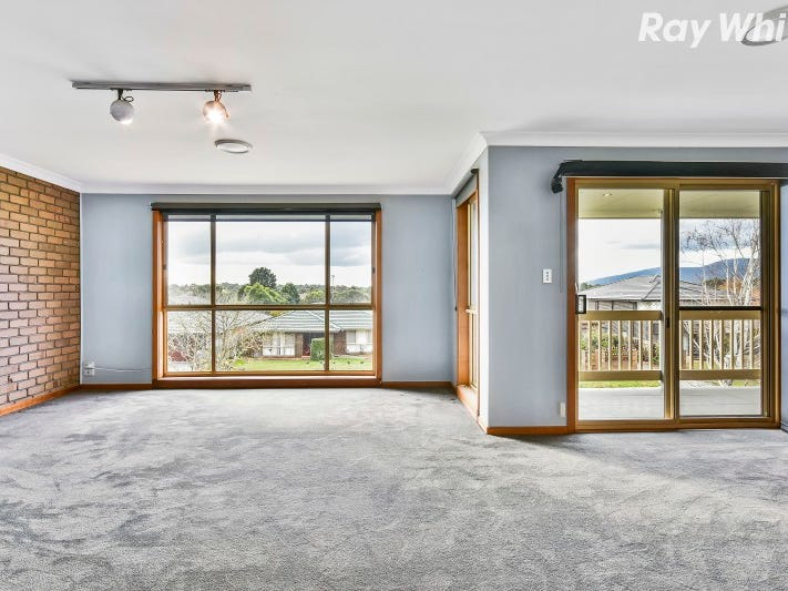 50 Murray Crescent, Rowville, Vic 3178