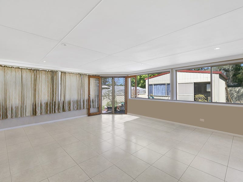 22 Wyndora Avenue, San Remo, NSW 2262