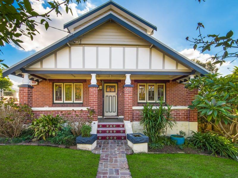 12 Lyndhurst Street, Gladesville, NSW 2111