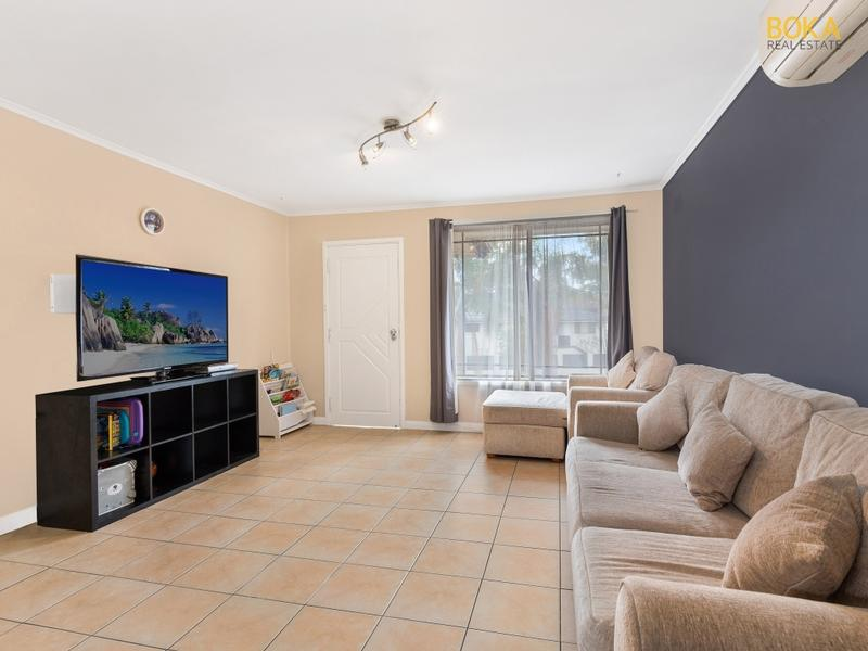 37 Coonong Street, Busby, NSW 2168