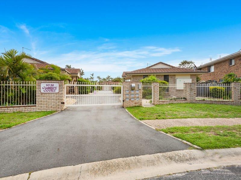 1/29 Cassidy Crescent, Bogangar, NSW 2488
