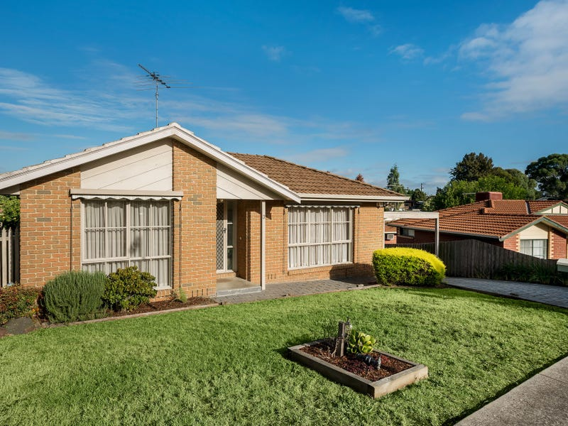 3 Patmore Court, Mill Park, Vic 3082