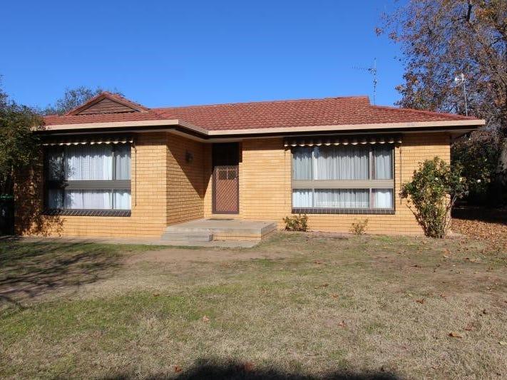 72 McKell Avenue, Wagga Wagga, NSW 2650