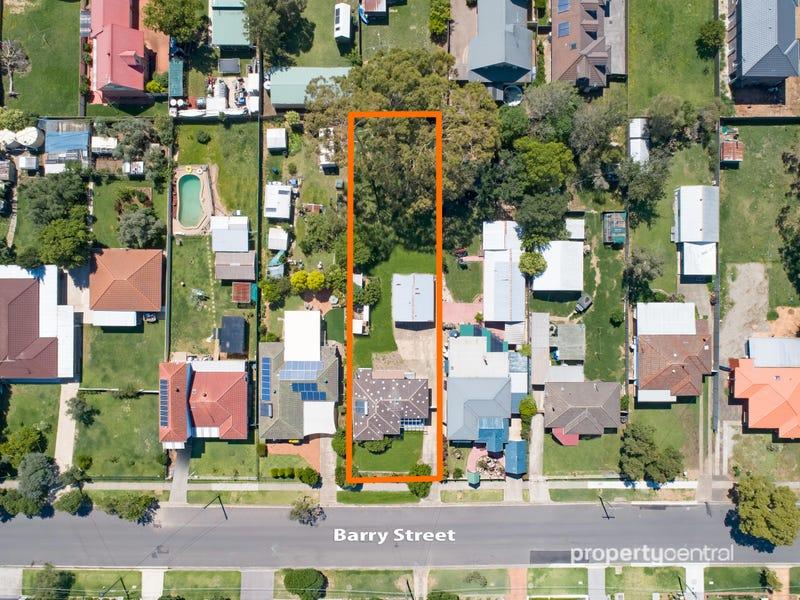66 Barry Street, Cambridge Park, NSW 2747