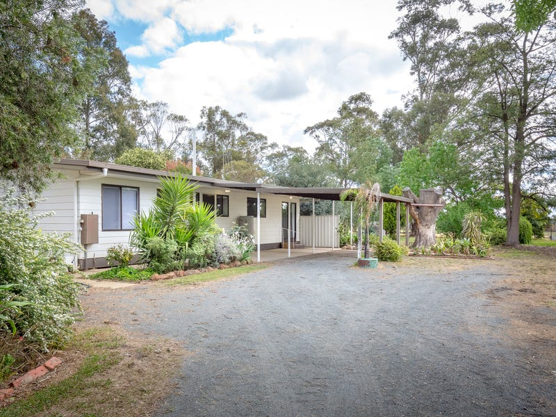 165 Walsh Road, Katandra, Vic 3634