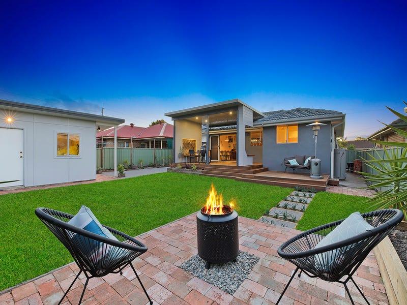 54 Tasman Avenue, Killarney Vale, NSW 2261