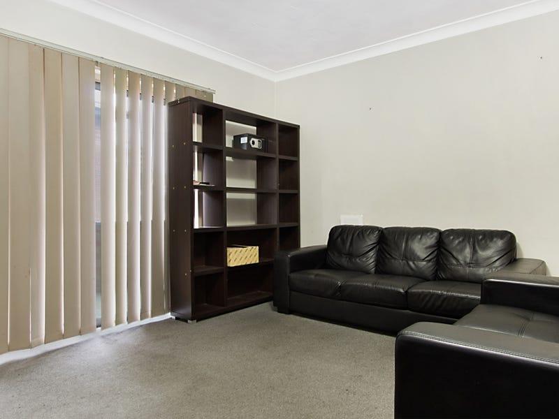 13/20 Putland Street, St Marys, NSW 2760