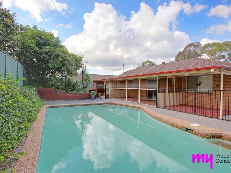 41 Birdsville Crescent, Leumeah, NSW 2560