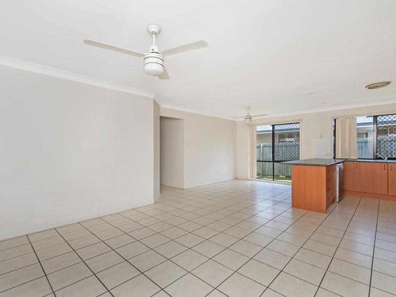 94 Billinghurst Crescent, Upper Coomera, Qld 4209