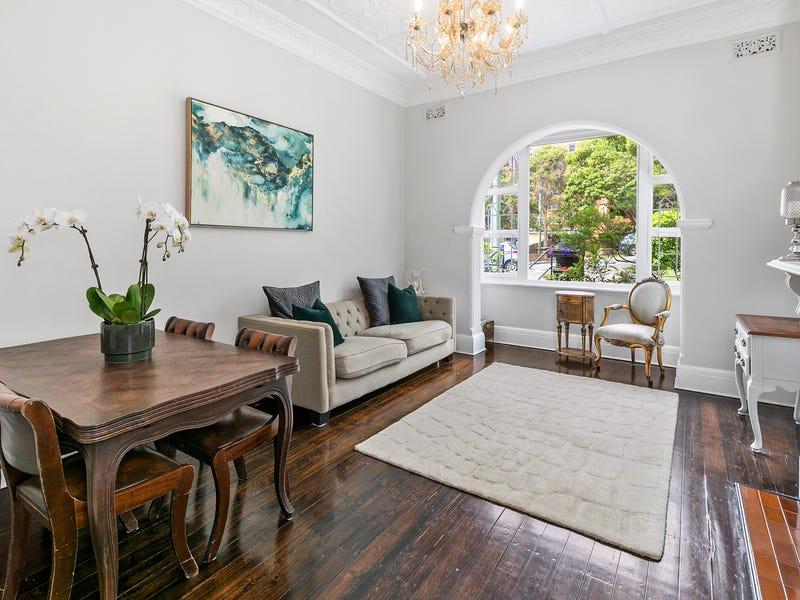 2/125 Holt Avenue, Cremorne, NSW 2090