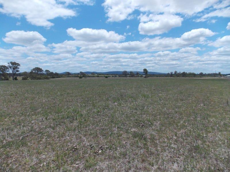 931-983 Rosewood Warrill View Rd, Lower Mount Walker, Qld 4340