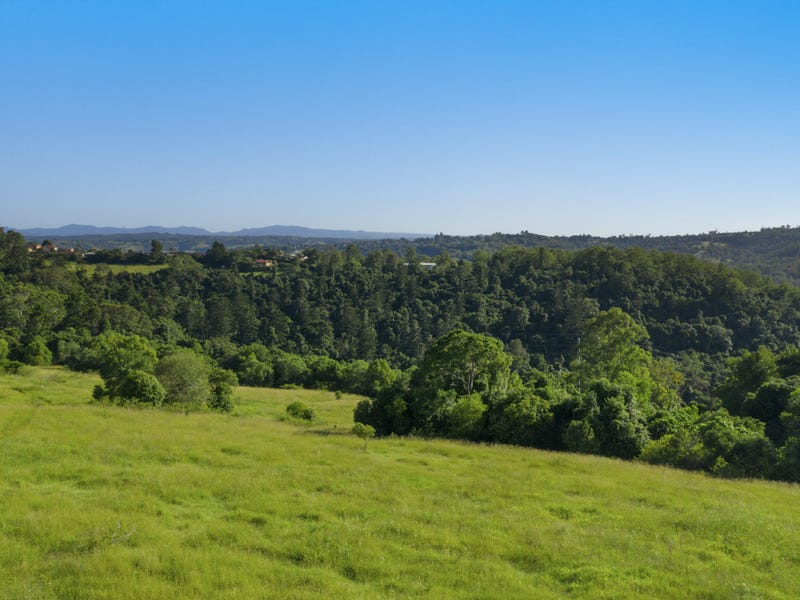 245 Wyrallah Road, Monaltrie, NSW 2480
