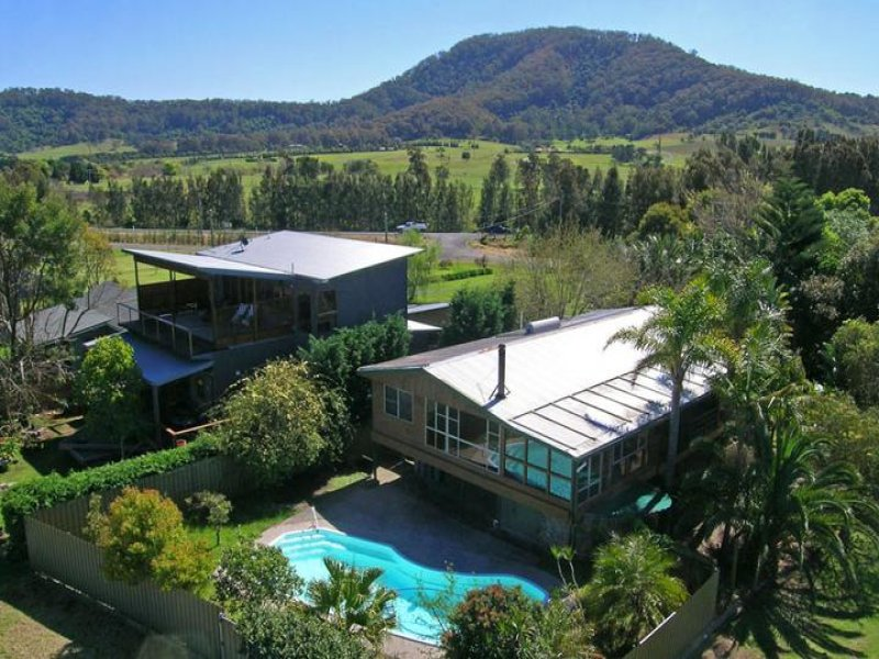 1280 Bolong Road, Coolangatta, NSW 2535
