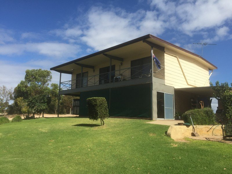 Address available on request, Mypolonga, SA 5254