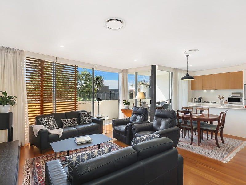 405/9-15 Ascot Street, Kensington, NSW 2033