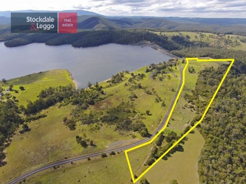 125 Spillway Road, Willow Grove, Vic 3825