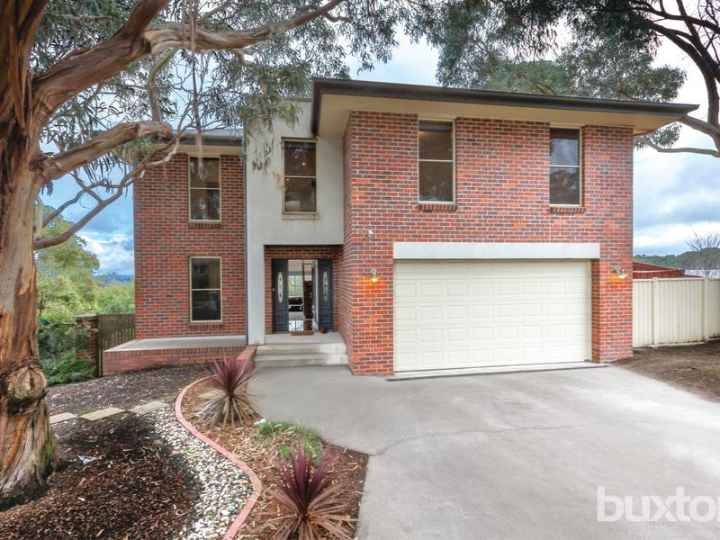 4 Ironbark Close, Buninyong, Vic 3357