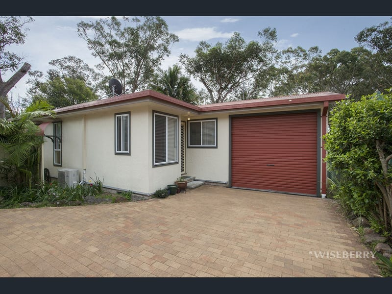 404 Main Road, Noraville, NSW 2263
