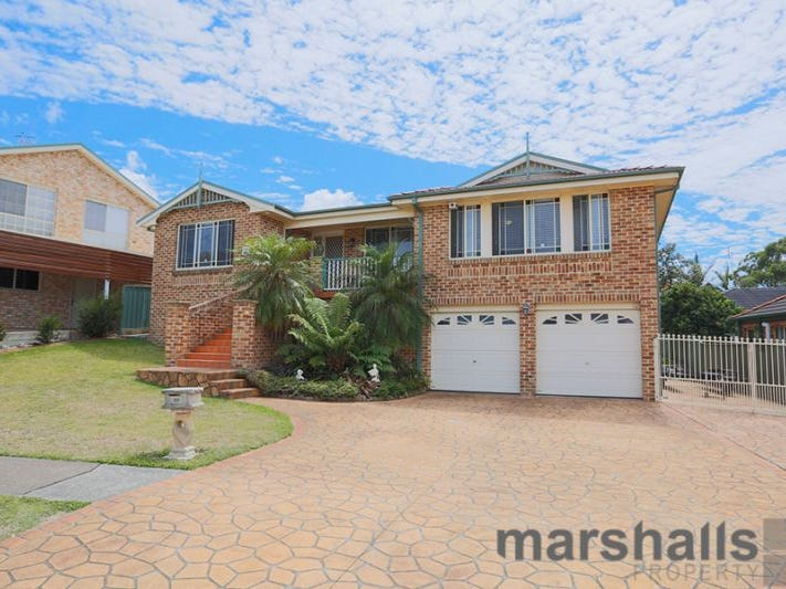 66 John Fisher Road, Belmont North