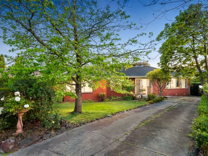 2 Kevin Court, Donvale, Vic 3111