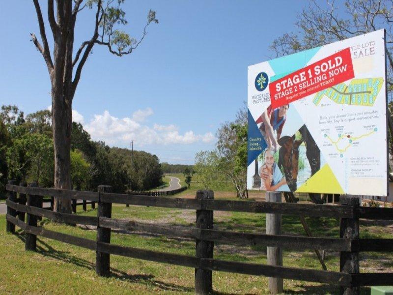 Lot 223, Harvest Road, Medowie, NSW 2318
