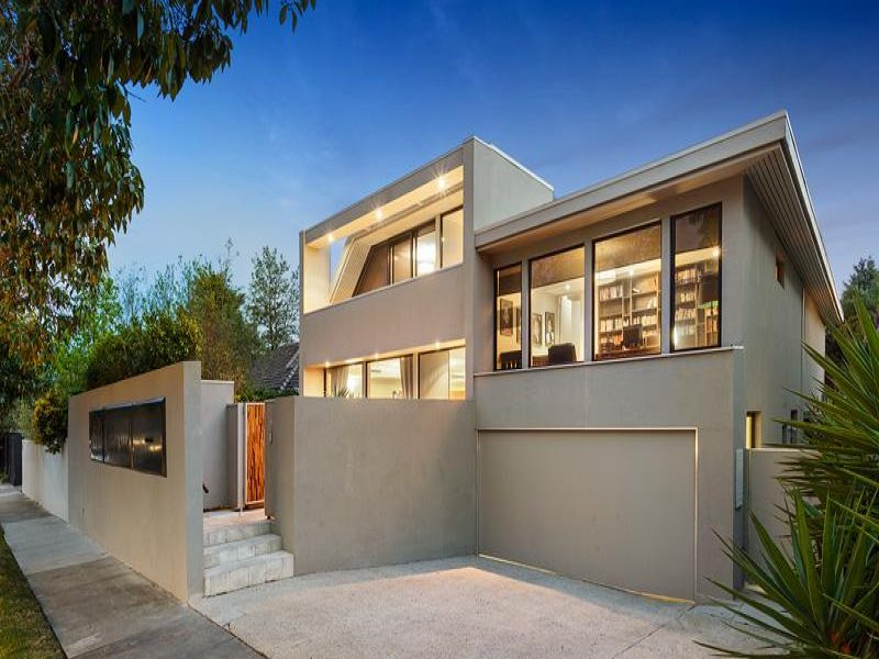 13 Airdrie Road, Caulfield North, Vic 3161
