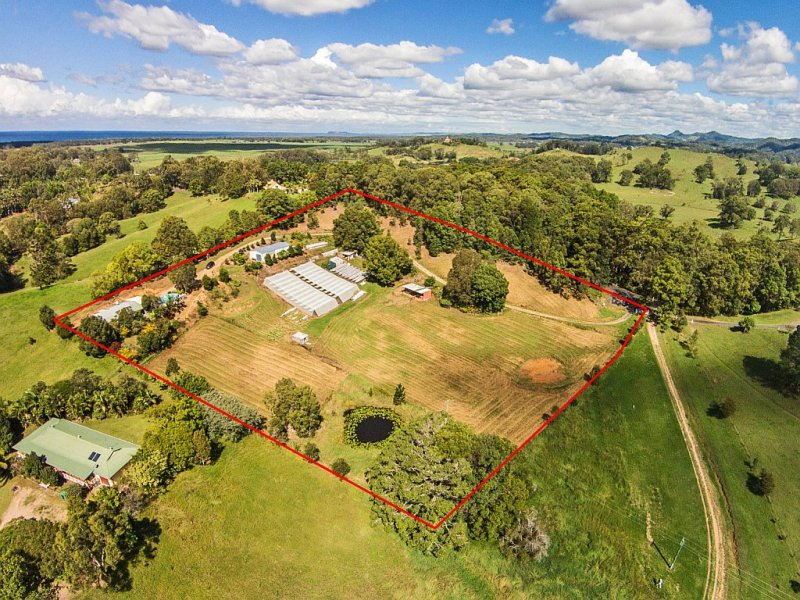 41 Warwick Park Road, Sleepy Hollow, NSW 2483