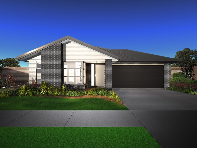 Lot 11 Haigh Place, Mount Pleasant, Vic 3350
