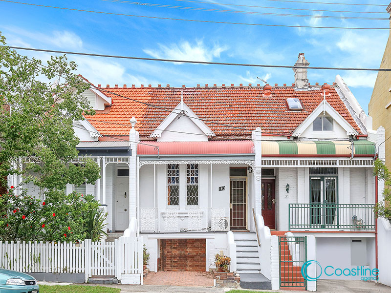 130 Carrington Road, Waverley, NSW 2024